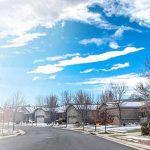Skyestone Denver Senior Community Houses 55+