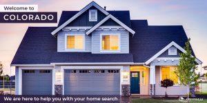 Denver Senior Community Houses for Sale