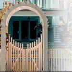Denver Senior Houses for sale