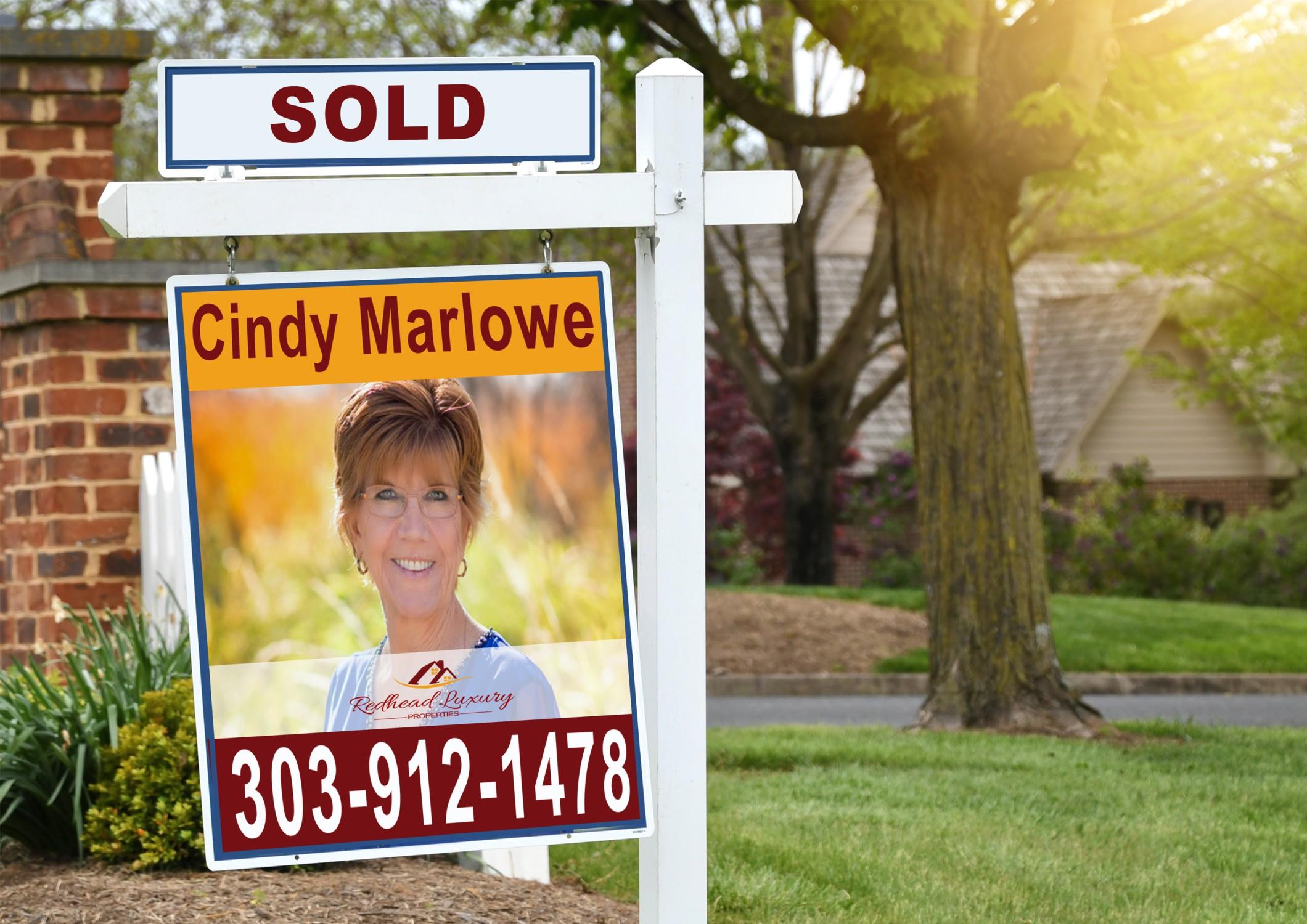 Senior Community Homes for sale Denver Colorado